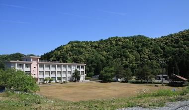 1905noguchi04