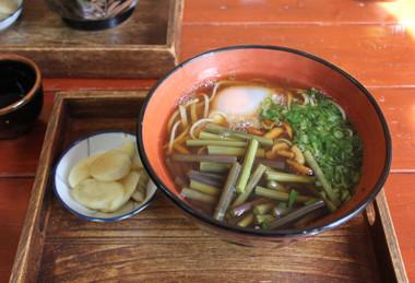 Echigoya05