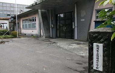 1611yudagawa13