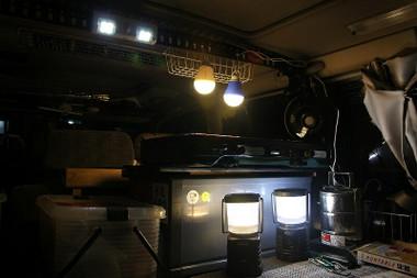 Ledlight03