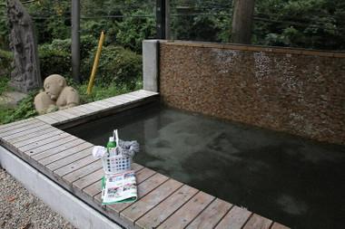 Makotonoyu02