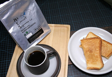 Everestcoffee01