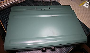 Cb8000f05