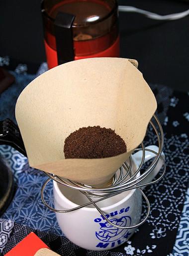 1902coffee02