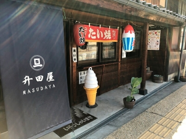 Masudaya02