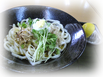 0904udon02