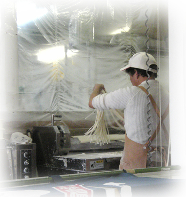 0904udon03
