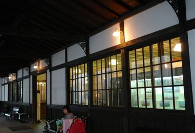 Umesyouji02