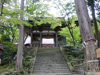 Saimyouji04