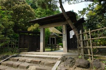 Izumozaki03