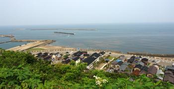Izumozaki04
