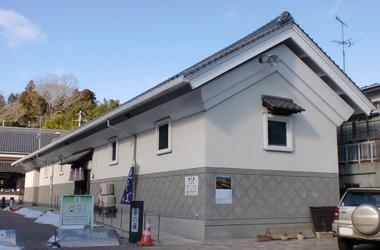 Hananokura
