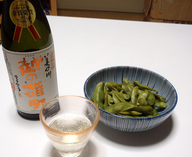 Koshinoomachi01_2