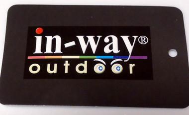 Inway03