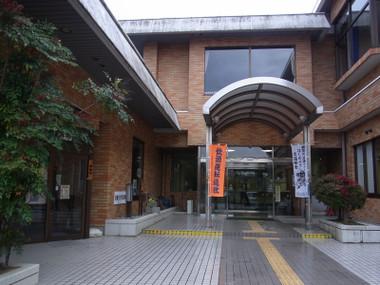 Sukagawaonsen01