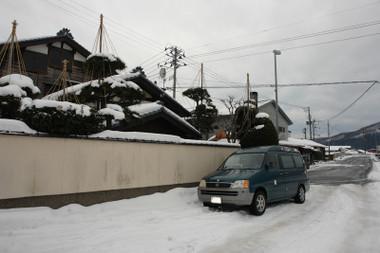 Miyaosyuzou04