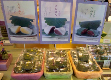 Kashiwamochi03