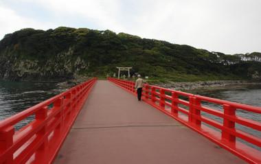 Oshima01