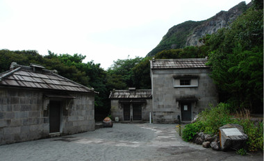 Kougaseki02