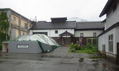 1307yukikura01