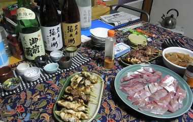 Mimasakanosake1401
