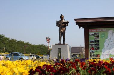 Ninomiya02