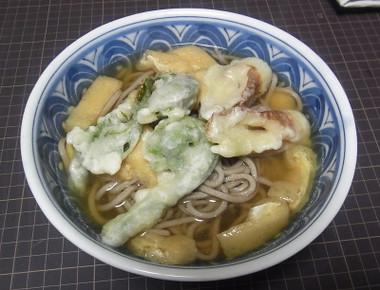 Sobamasuji02