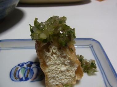 Yamagatanotare02
