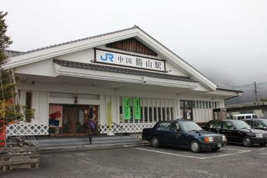1412katsuyama01