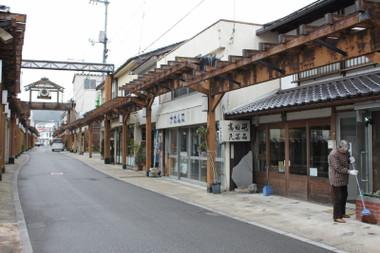 1412katsuyama02