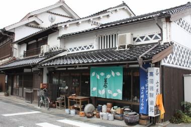 1412katsuyama03