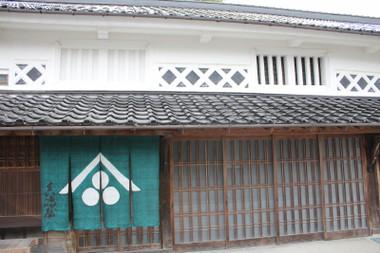 1412katsuyama04