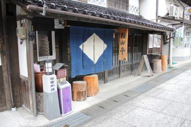 1412katsuyama05