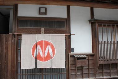 1412katsuyama07