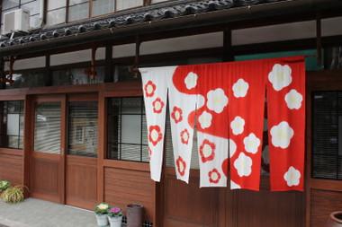 1412katsuyama09