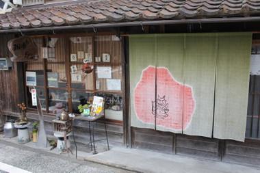 1412katsuyama10