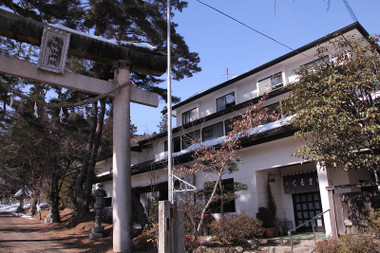 Kurumaya02