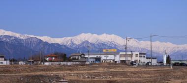 Alpsazumino02