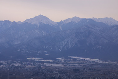 Alpshikarujyo02