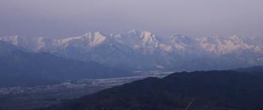 Alpshikarujyo04