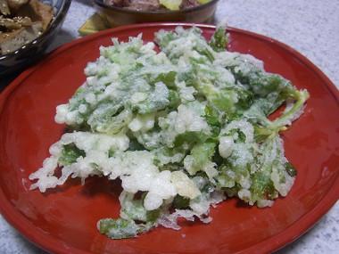 Celery09