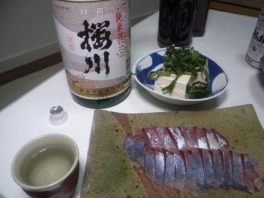 Sakuragawa1506