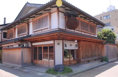 Iwasemasuta01