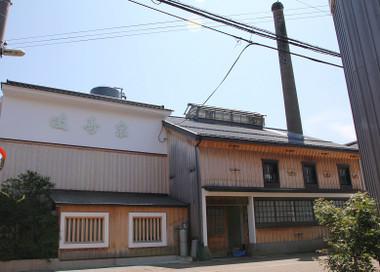 Iwasemasuta02