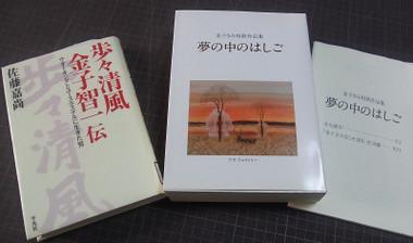 Hohoseifu01