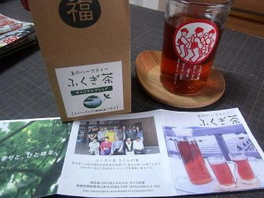 Fukugitya