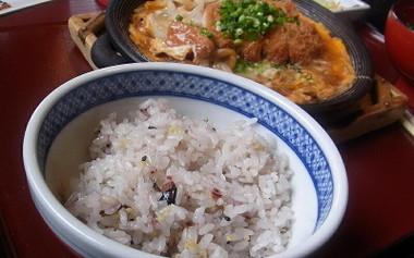 Katsuraku03