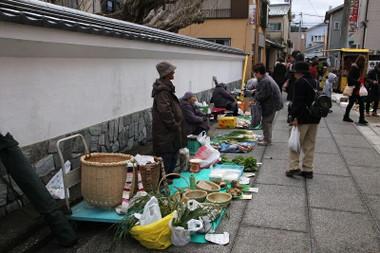 1603katsuurakatsuo07