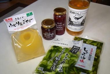Tsuruya01