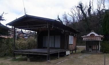 Tunozu02